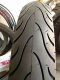 Neues Muster-Produkt von Qingdao-Fabrik-Motorrad-Reifen 110/90-16