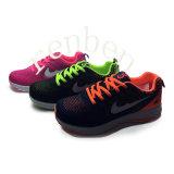 جديدة حارّ يصل نساء نمط حذاء رياضة [كسول شو]