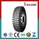 Marken-Chinese-Reifen des Chinese-Import-System-9.5r17.5