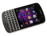 Wholesale a estrenar Q10 Keyboard Mobile Phone 3.1inch 4G Business Phones