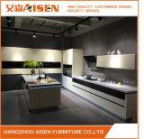 تضمينيّة مطبخ تصميم منزل أثاث لازم مخبز يدهن [مدف] مطبخ خزانة