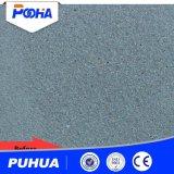 Macchina mobile di granigliatura di pulizia della superficie del piatto concreto e d'acciaio