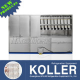 5tons/Day Fast Freezing und Stable Capacity Cube Ice Maker (CV5000)