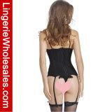 Шнурок женщин сексуальный и корсет женское бельё профилировщика шкафута сетки более Bustier