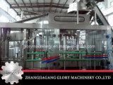 자동적인 5개 갤런 배럴 물 채우는 생산 라인