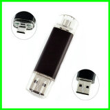 Metal USB Memory Disk Smart Phone USB Driver