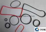 Joint circulaire de pièces d'auto du néoprène/virole /Gasket/joints