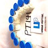 Fragmento 176-191 en polvo del péptido de la pureza del 98%