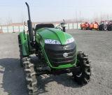Трактор 40HP 4WD для сбывания