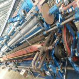 漁網の機械装置