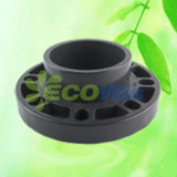 UPVC Irrigation Watering Loose Flange (HT6671)