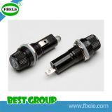 Sostenedor Fbfh1123 del fusible del tornillo
