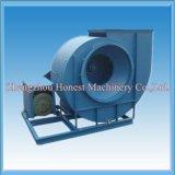 De Schoonmakende Machine van uitstekende kwaliteit van het Stof van het Roestvrij staal