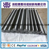 High Quality를 가진 높은 Purity Tungsten Tube 또는 Pipe/Duct & Tungsten Alloy Tube/Pipe /Duct