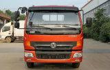 第1 Dongfengの熱い販売の大尉125 HP 5 -トンの軽い貨物自動車のトラック