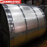 Farbe walzte Zink-Aluminiumstahlring kalt