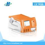 Самая лучшая машина удаления волос лазера диода системы охлаждения 808nm