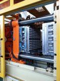 96 Кариес ПЭТ-преформ линия с охлаждающим Robot (DP380 / 7500)