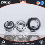 熱い販売のタイプ(UCFU211/212/213/214/215/216/217/218/220)が付いている安い標準サイズの挿入ボールベアリング