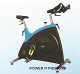 Lessmill Spinning Bike, Spin Bike, Spinning Bike, Spinner