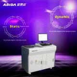 Динамический ионный тестер загрязнения для PCB Manufaturer