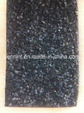 APP Modificado Bitumen membrana impermeable para tejado con Mineral