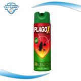 300ml Nevel de van uitstekende kwaliteit van het Aërosol van het Insecticide