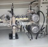 Machine à bandoulière automatique en bois PVC à vendre