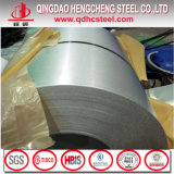 Hot DIP Aluminium-Zinc Coated Zincalume Steel Coil