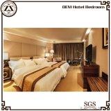 使用されたホテルの家具ファブリックソファー