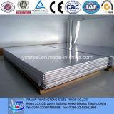 Strato di alluminio standard di ASTM
