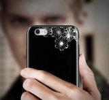 2017 Super Diamond PC casos duros para el iPhone 6, para Crystal Diamond caso cubierta para iPhone 6s