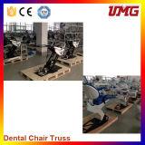 China Equipo dental de la unidad dental del cuero de la buena calidad
