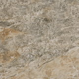 600*600mm Hot Sale Stone Looking Porcelain Floor Tile