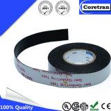 Extensamente uso para la cinta semi conductora del pegamento de la electricidad Kc72