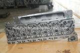 Cummins Engine Qsb6.7 Cylinder Head & Cylinder Head Complete 4936081