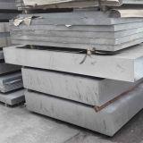 folha da liga 6082-T6 de alumínio