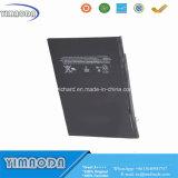 Batteria interna A1547 7340mAh Bdrg del rimontaggio per iPad 6 Va241 T45