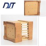Коробка палочка фабрики сразу Eco-Friendly Bamboo для кухни