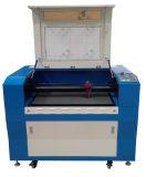 Macchina del laser del Engraver del laser del CO2 per legno, marmo, vetro