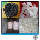 광섬유 케이블 Jakceting 또는 넣기를 위한 까만 MDPE/HDPE