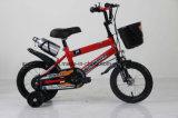 Хороший велосипед детей сбываний с конкурентоспособными цены Sr-Kb108