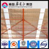 Prefabricated 강철 구조물 작업장 (SSW-14026)