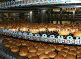 Bread/Cake/Pastry/Pita/Pizzaのための螺線形のCooling Tower