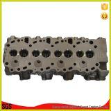 SelbstEngine Parts 1kz-T Cylinder Head 11101-69128 11101-69126 für Toyota-Land Cruiser 3.0td