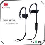 Fone de ouvido de Bluetooth da alta qualidade
