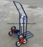 熱い販売法の良質手トラック(HT1312)