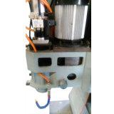 Xk7124 Machine met 3 assen van het Malen van China de Kleine Verticale CNC