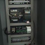 Flexo multi Farben-gewölbte Kasten-Drucken-Maschine (Yd flexo)