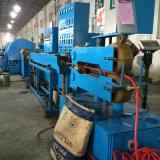 Rubber & de Slang van de Lucht van pvc, de Sterke Slang van de Lucht van de Hoge druk, Flexibel, Fabrikant